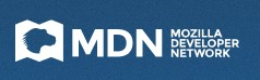 MDN - Mozilla Developer Network